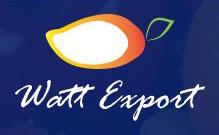 Watt Export Pty Ltd