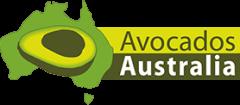 Avocados Australia Ltd