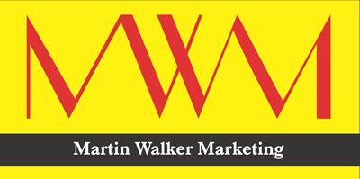 Martin Walker Marketing Pty Ltd