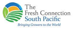 The Fresh Connection South Pacific