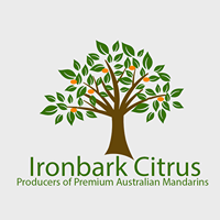 Ironbark Citrus Pty Ltd