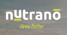 Nutrano Produce Group