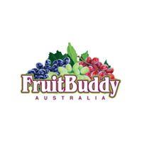 FruitBuddy Australia Pty Ltd