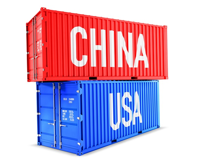 China-USA_containers.jpg