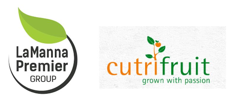 LaManna Premier Group teams up with Cutri Fruit