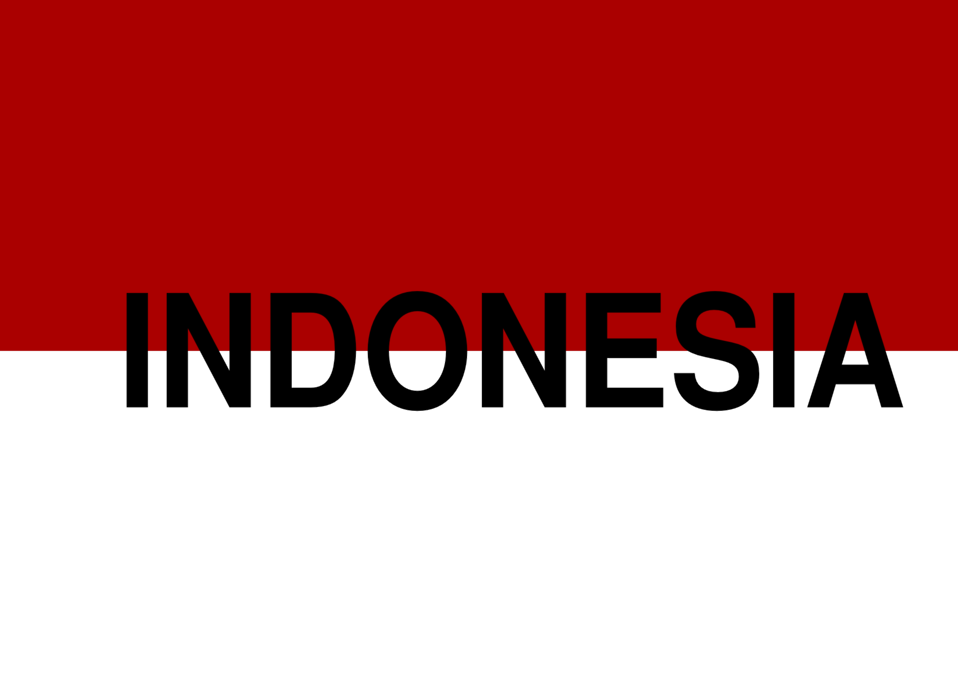 Australia, Indonesia sign FTA