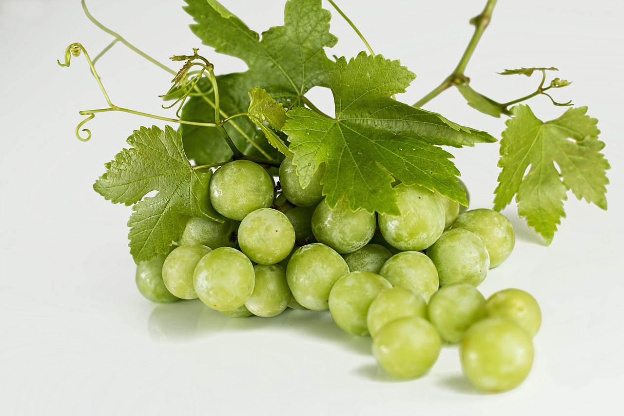 grapes-Pixabay3.jpg