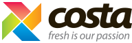 Costa acquires NCF