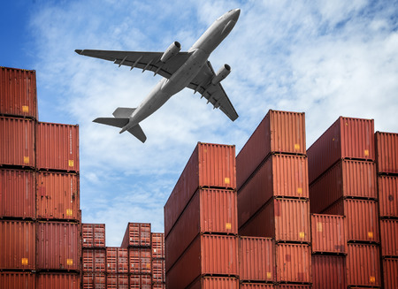 Australian air cargo to be examined at piece level