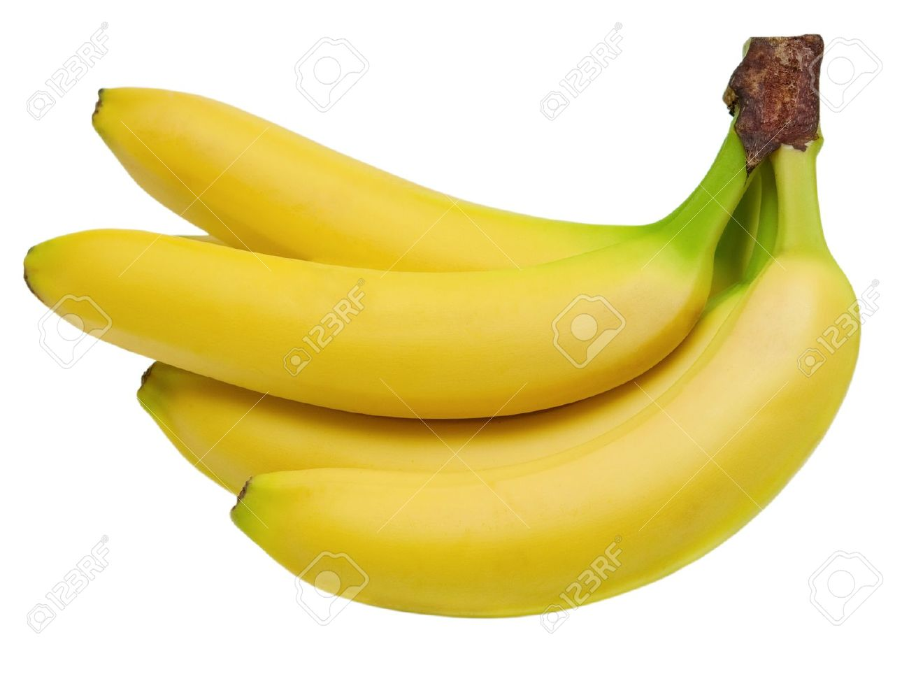Philippine government to support banana exports to Australia