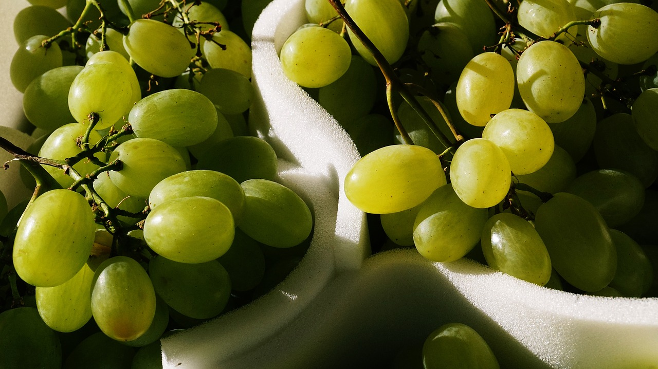 grapes_with_packaging.jpg
