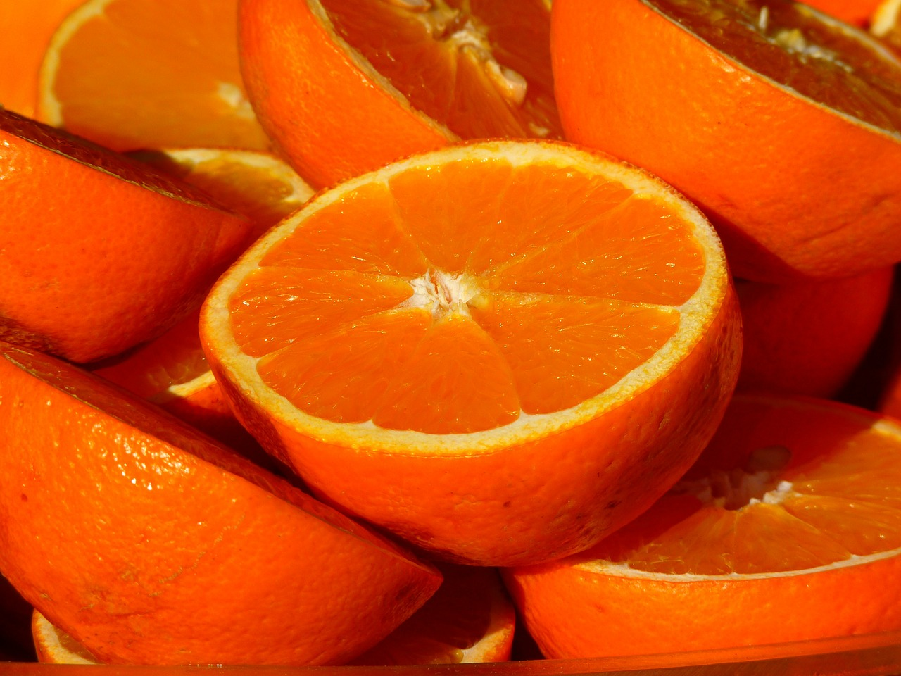 Analysis of sudden price increase for Chinese fruit