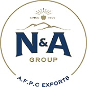 AFPC Exports