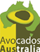 Avocados Australia Ltd