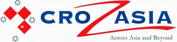 Crozasia Pty Ltd