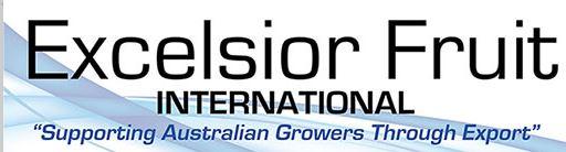 Excelsior Fruit International