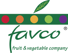 Favco Queensland Pty Ltd