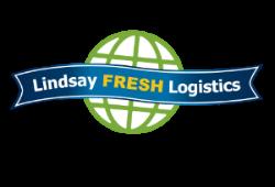 Lindsay Fresh Logistics | AHEIA | Australian Horticultural Exporters