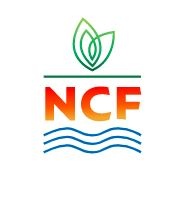 NCF Exports