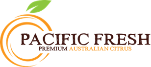 Pacific Fresh Pty Ltd
