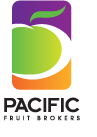 Pacific Fruit Brokers - Import Division