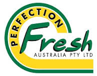 Perfection Fresh Exports