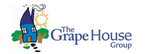 The Grape House Group
