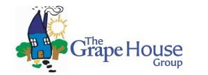 The Grape House Group