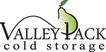 Valley Pack Pty Ltd