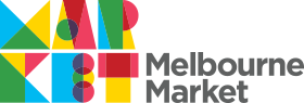 Melbourne Market Authority