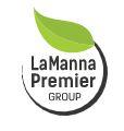 LaManna Premier Group