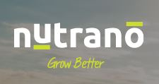 Nutrano Produce Group