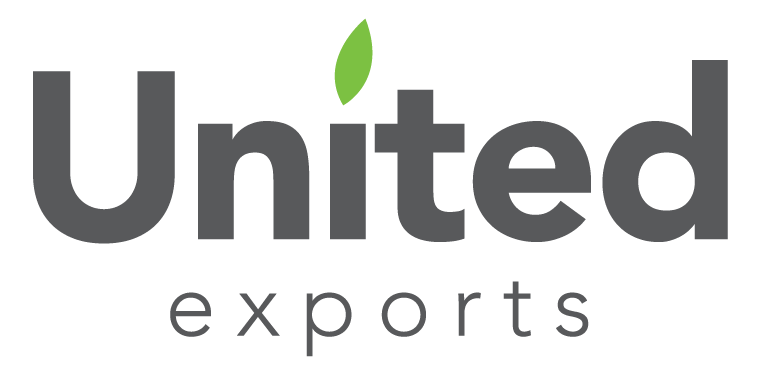 United Exports