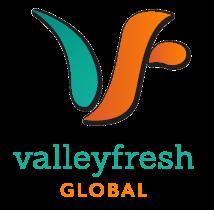 Valleyfresh Australia - Imports