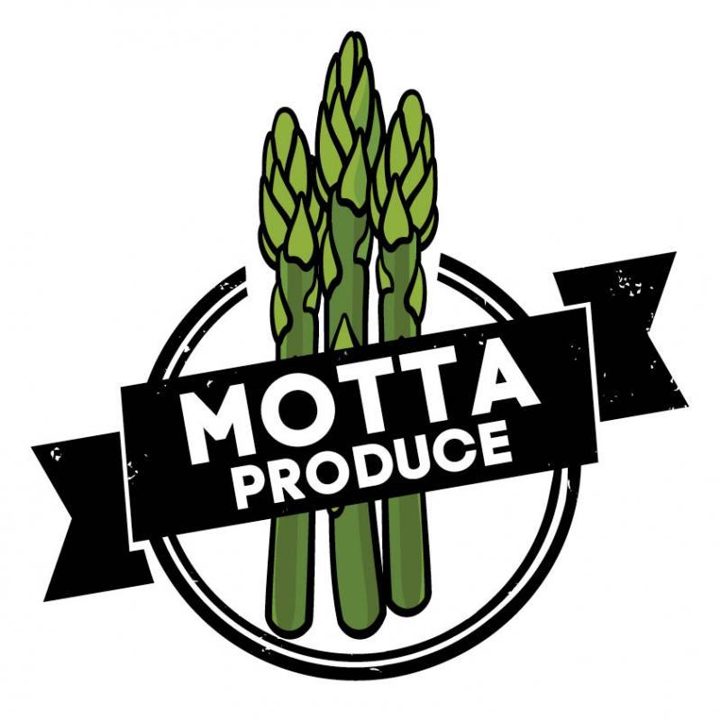 Motta Produce Pty Ltd