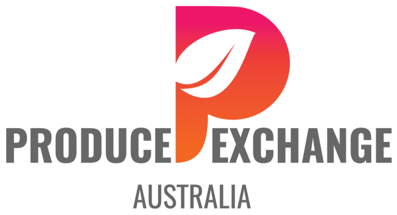 Produce Exchange Australia