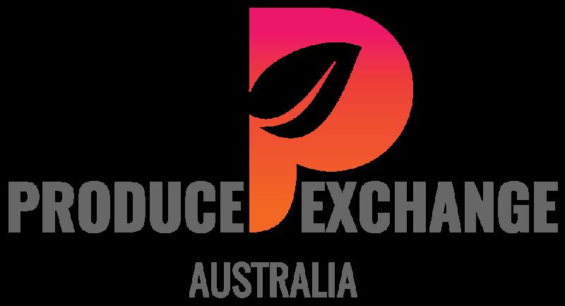 Produce Exchange Australia