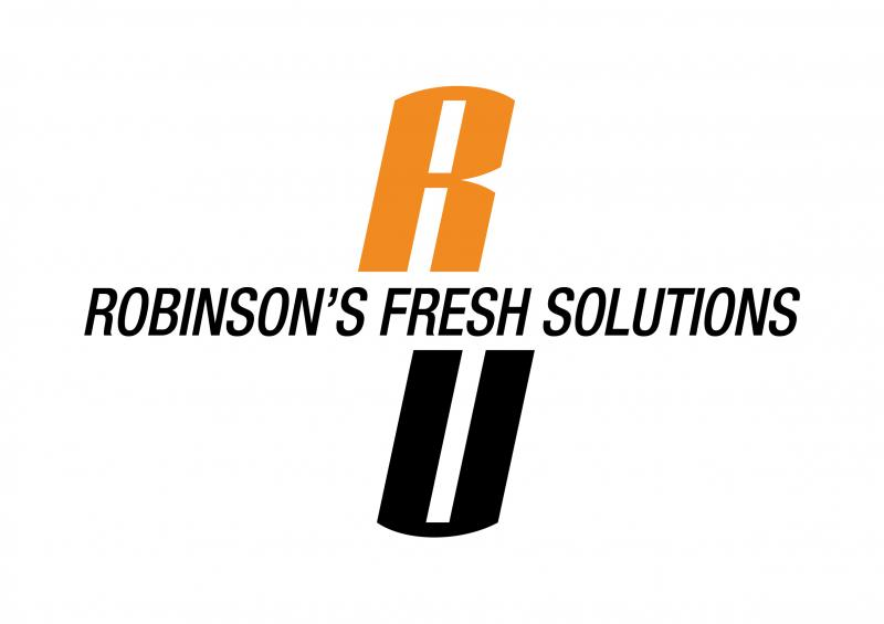 Robinson's Unloading Pty Ltd