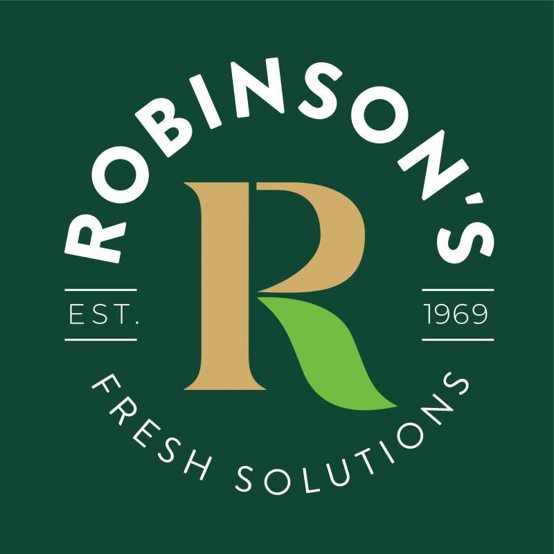 Robinson's Fresh Solutions