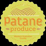 Patane Produce (WA) Pty Ltd