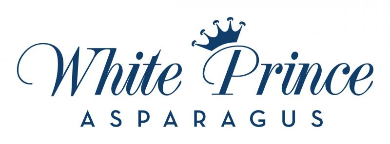 White Prince Pty Ltd