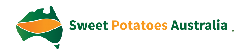 Sweet Potatoes Australia