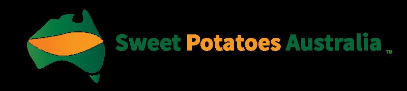 Sweet Potatoes Australia