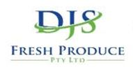 DJS Fresh Produce Pty Ltd