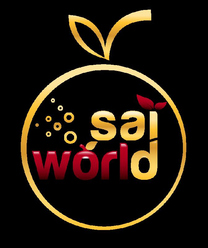 Sai  World Pty Ltd